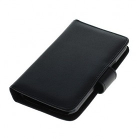OTB, Husa telefon pentru Samsung Galaxy J1 SM-J100 - (Numai pentru prima ediție J1, NU este potrivit pentru alte ediții), Sam...