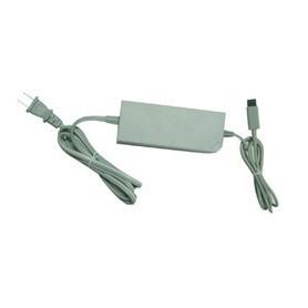 Stroom Adapter 100-240V voor Nintendo Wii YGN504