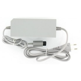 NedRo - Adaptor AC 100-240V pentru Nintendo Wii YGN504 - Nintendo Wii - YGN504 www.NedRo.ro