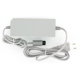 NedRo - Stroom Adapter 100-240V voor Nintendo Wii YGN504 - Nintendo Wii - YGN504 www.NedRo.nl