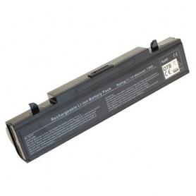 Accu voor Samsung Q318 / R510 / R468 / R710 / AA-PB9NC6B Li-Ion 6600mAh