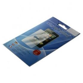 Gehard glas voor Sony Xperia M4 Aqua