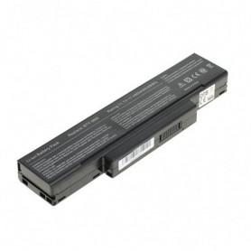 Accu voor LG F1 / MSI M660 / Terra M660NBAT-6