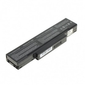 Battery for LG F1 / MSI M660 / Terra M660NBAT-6