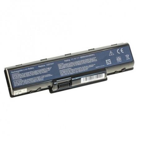 OTB, Battery for Acer Aspire 2930 / 4710 / 5738, Acer laptop batteries, ON1521-CB