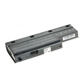 Battery for Medion Akoya P7615 / P7618 / E7214 / E7216 4400mAh