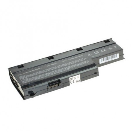 OTB - Battery for Medion Akoya P7615 / P7618 / E7214 / E7216 4400mAh - Medion laptop batteries - ON1523 www.NedRo.us