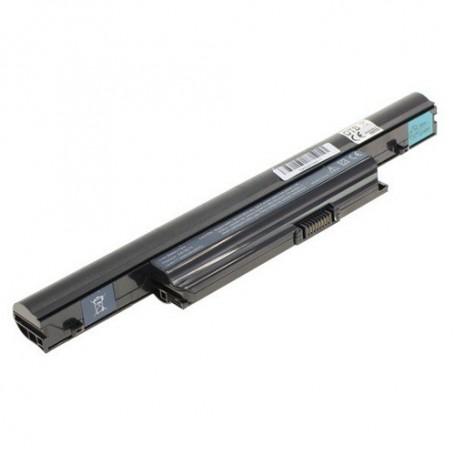 OTB - Battery for Acer Aspire 7250 / 7739 / 7745 4400mAh - Acer laptop batteries - ON1524