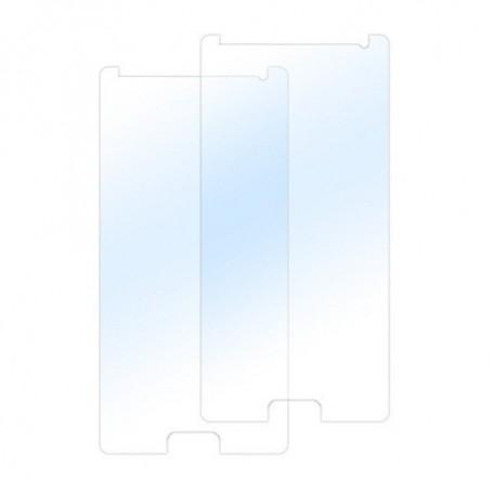OTB, 2x Beschermfolie voor Samsung Galaxy S6 SM-G920, Samsung beschermfolie, ON1526, EtronixCenter.com