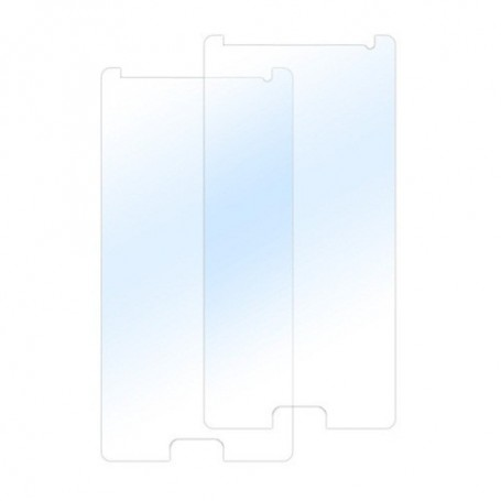 OTB, 2x Screen Protector for Samsung Galaxy S6 SM-G920, Samsung protective foil , ON1526