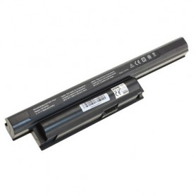 Battery for Sony Vaio VGP-BPL22 / VGP-BPS22 6600mAh