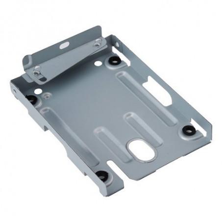 NedRo - Hard Disk Mounting Bracket voor PlayStation 3 YGP419 - PlayStation 3 - YGP419 www.NedRo.nl
