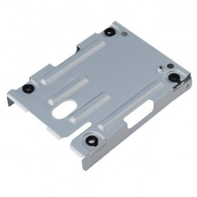 NedRo - Hard Disk Mounting Bracket voor PlayStation 3 YGP419 - PlayStation 3 - YGP419 www.NedRo.nl