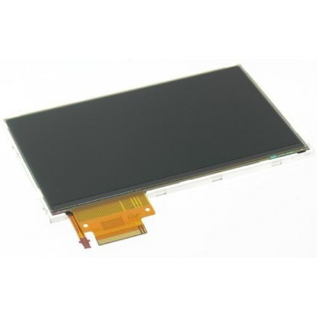 NedRo, Display LCD TFT pentru PSP Slim & lite 00009, PlayStation PSP, 00009, EtronixCenter.com