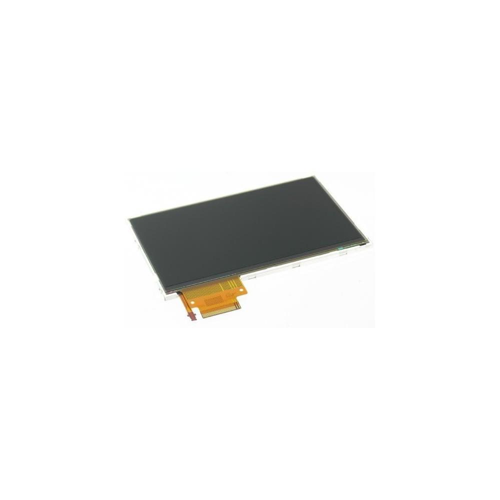 TFT LCD Scherm voor PSP Slim & lite 00009