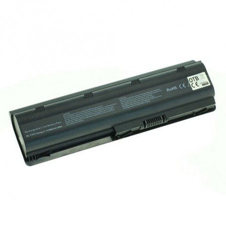 OTB, Battery for HP Pavilion DM4 / Compaq Presario CQ42, HP laptop batteries, ON1530-CB