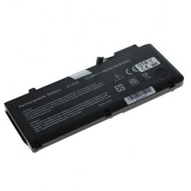 "Battery for Apple MacBook Pro 13"" (A1322 / A1278 2009) Li-Polymer"