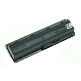 Battery for HP Pavilion DM4 Presario CQ42
