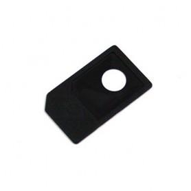 SIM Adapter Micro SIM to SIM-card format ON1536