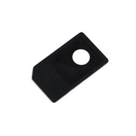 OTB, SIM Adapter Micro SIM to SIM-card format ON1536, SIM adapters, ON1536