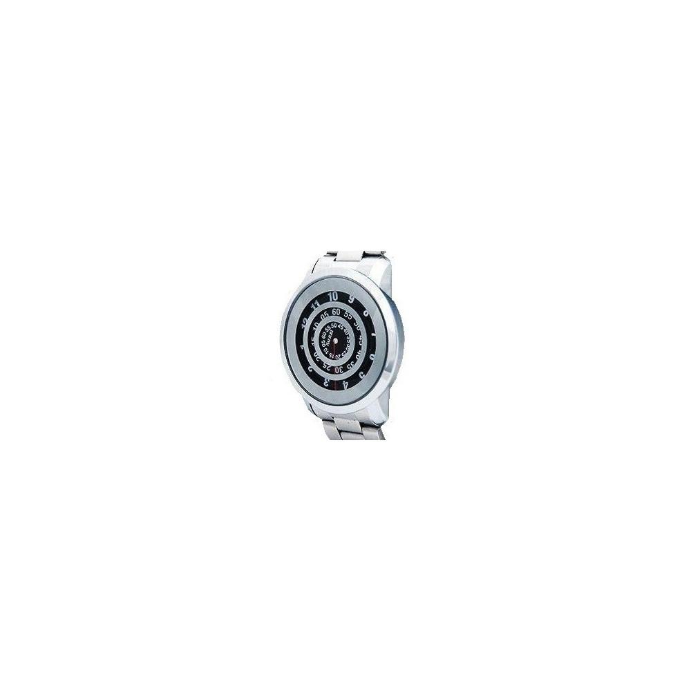 Unbranded - Ceas QUARTZ cu 3 cadrane DL20 - Ceasuri la reducere - DL20 www.NedRo.ro