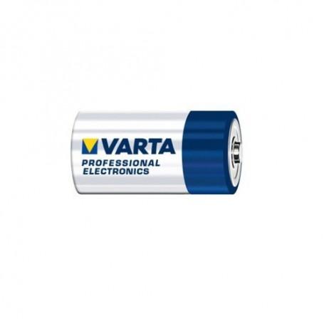 Varta - Varta Professional V28PX 4SR44 6.2V 145mAh batterij - Andere formaten - ON1625 www.NedRo.nl