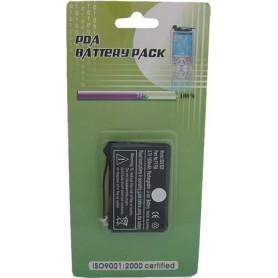PDA Accu Batterij voor HP Jornada 520 525 540 545 547 548 P007