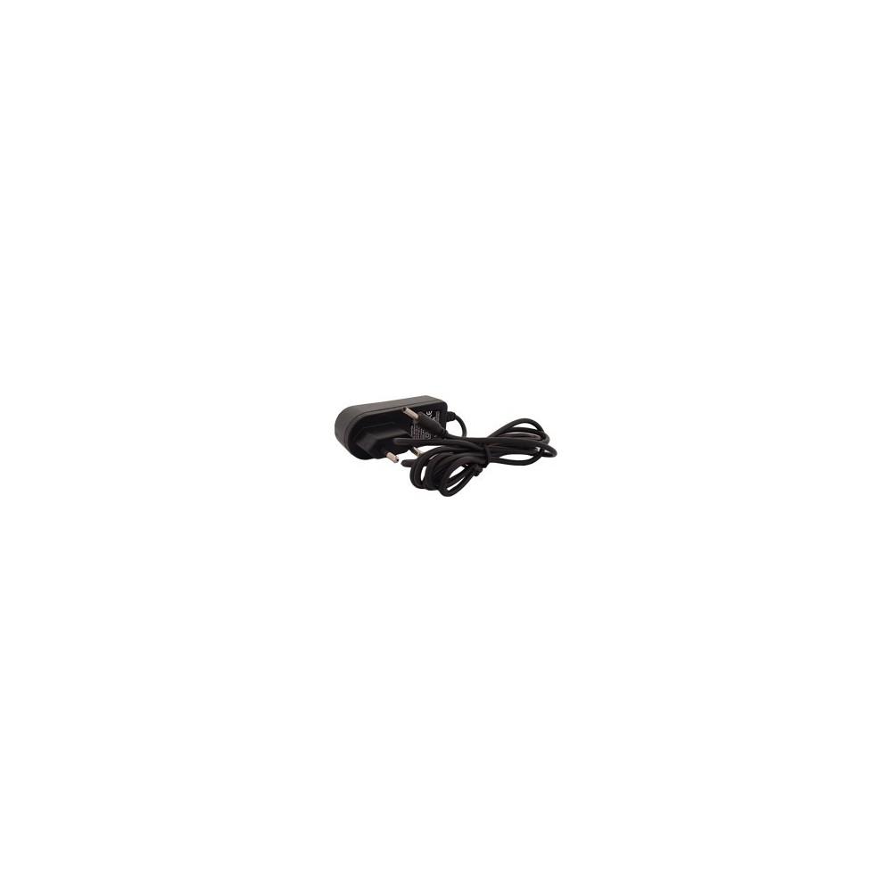 PDA Lader Oplader voor Mitac Mio 169 268 269 136 P116