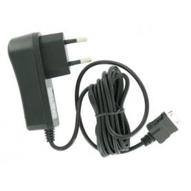 PDA lader voor ETEN M500/M600