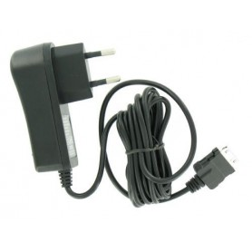 PDA Charger for ETEN M500/M600