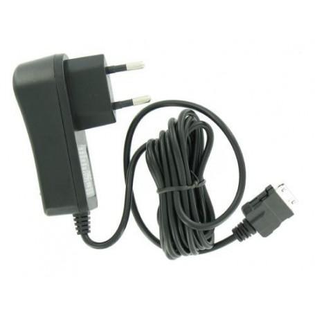 NedRo, Incarcator PDA pentru ETEN M500/M600,  Adaptor AC pentru PDA, P107, EtronixCenter.com