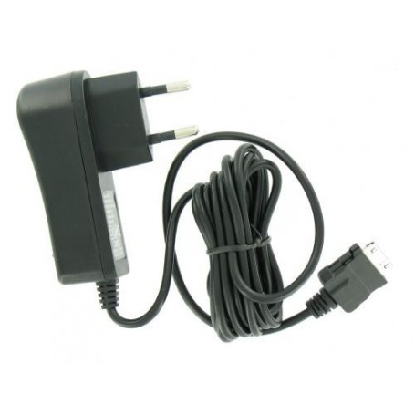 NedRo - PDA Charger for ETEN M500/M600 - PDA AC Adapter - P107 www.NedRo.us