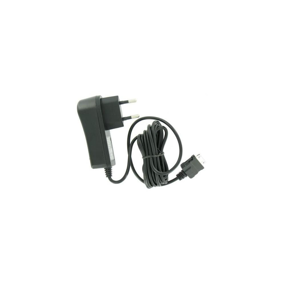NedRo - PDA lader voor ETEN M500/M600 P107 - PDA AC adapter - P107 www.NedRo.nl