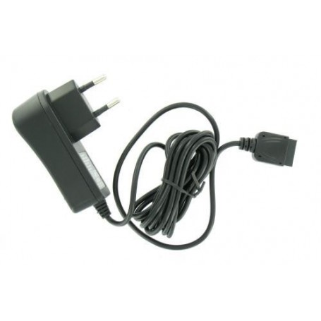 NedRo, PDA Lader voor SHARP zaurus, PDA AC adapter, P098, EtronixCenter.com