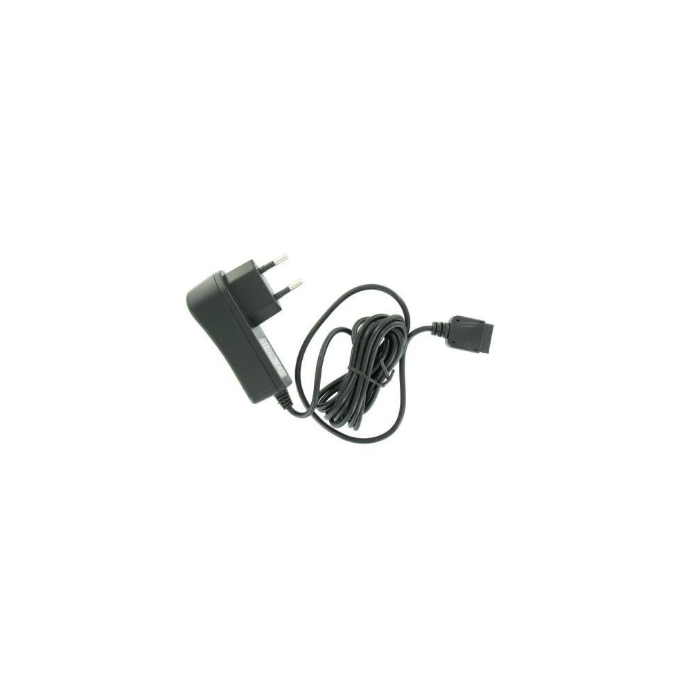 PDA Lader voor SHARP zaurus P098