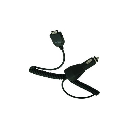 unbranded, PDA Auto Car Charger for Acer N30 N50 N310 n311 P039, PDA car adapter, P039