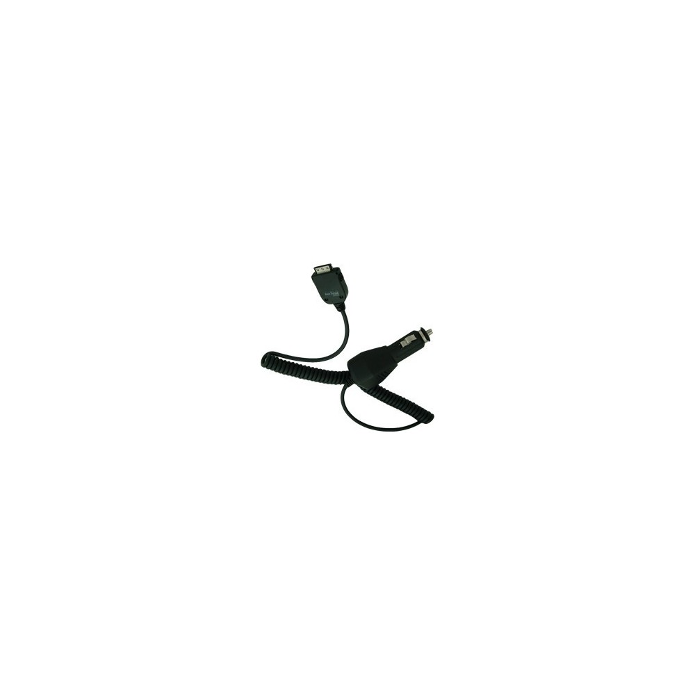 NedRo - PDA Auto Car Charger voor Acer N30 N50 N310 N311 P039 - PDA auto adapter - P039 www.NedRo.nl