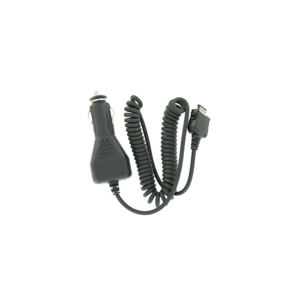 NedRo - PDA Auto Lader voor Palm Handspring Treo 180 270 300 600 P102 - PDA auto adapter - P102 www.NedRo.nl