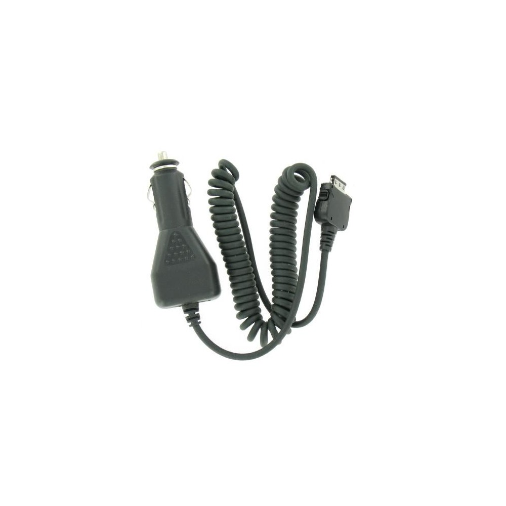 PDA Auto Lader voor Palm Handspring Treo 180 270 300 600 P102