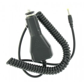 Car Charger for Samsung A500 P090