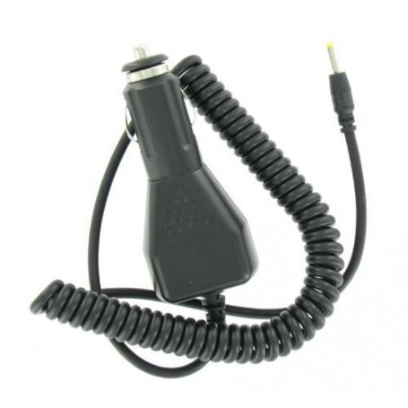 Oem - Car Charger for Samsung A500 P090 - PDA car adapter - P090