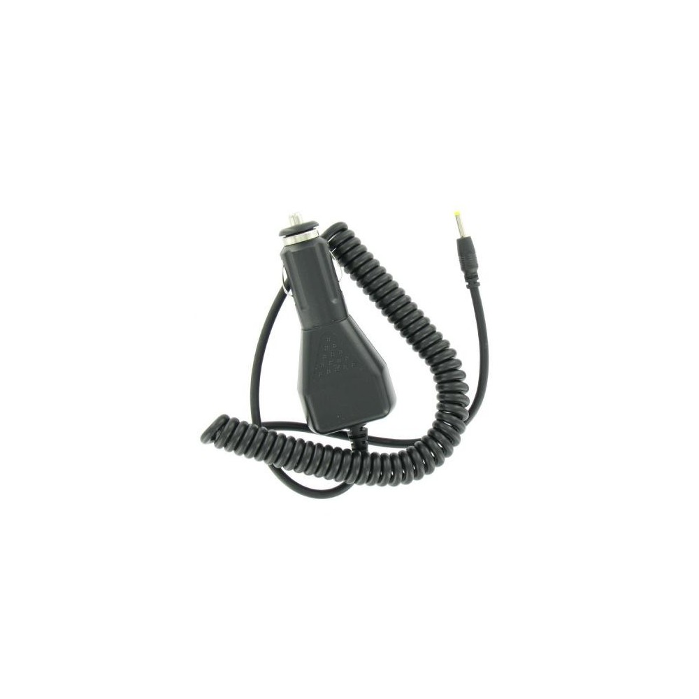 PDA Auto lader voor Samsung A500 P090