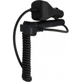 Incarcator auto PDA pentru Mitac Mio 168 336 338 339 P037