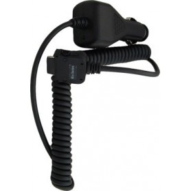 PDA Car Charger for Mitac Mio 168 336 338 339 P037