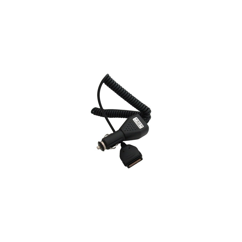 PDA Auto Oplader voor Sony Clie T NR SL Series P045
