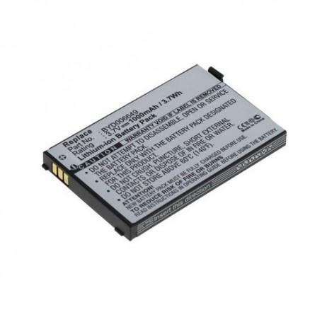 OTB - Battery for Philips Avent SCD530 Li-Ion - Electronics batteries - ON1697 www.NedRo.us