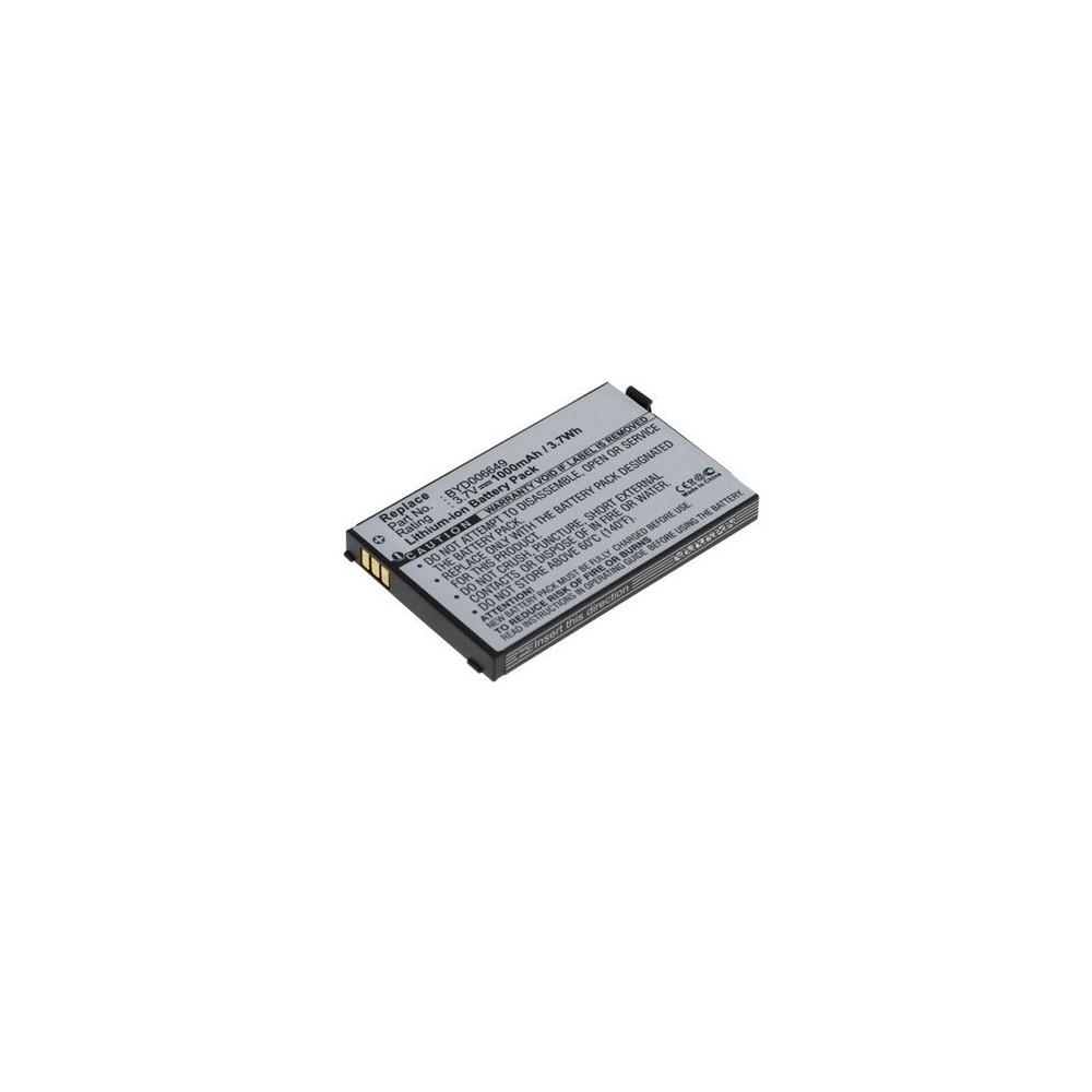 OTB - Battery for Philips Avent SCD530 Li-Ion ON1697 - Electronics - ON1697 www.NedRo.de