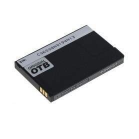 OTB - Batterij voor Philips Avent SCD530 Li-Ion - Elektronica batterijen - ON1697-C www.NedRo.nl