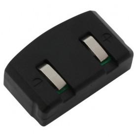 OTB - Baterie pentru Sennheiser BA 150 / BA 151 / BA 152 NIMH - Baterii pentru electronice - ON1699 www.NedRo.ro