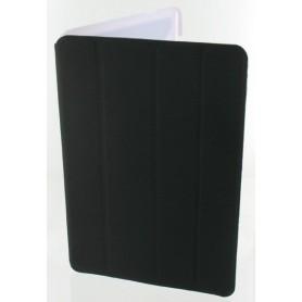 Unbranded - Husa pentru Samsung Galaxy Tab 10.1 de culoare neagra - Huse iPad și Tablete - 00388 www.NedRo.ro